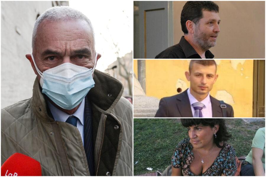 """Morte dopo vaccino Astrazeneca, l'Aifa: """"Nessun rischio, solo emotività"""""""
