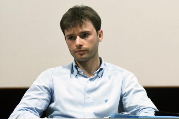 """""""Antimafia: critico le misure di prevenzione, perché do fastidio?"""", intervista a Pietro Cavallotti"""