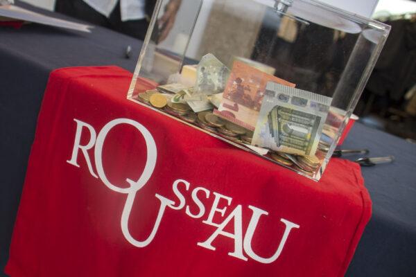 """Rousseau diventa un partito, Casaleggio rompe coi grillini che protestano: """"Lavorano contro di noi coi nostri soldi"""""""
