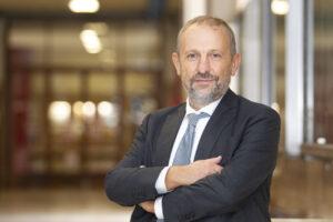 """""""Il Conte 2 non era l'età dell'oro, con Letta i dem tornano in corsa"""", intervista a Stefano Ceccanti"""