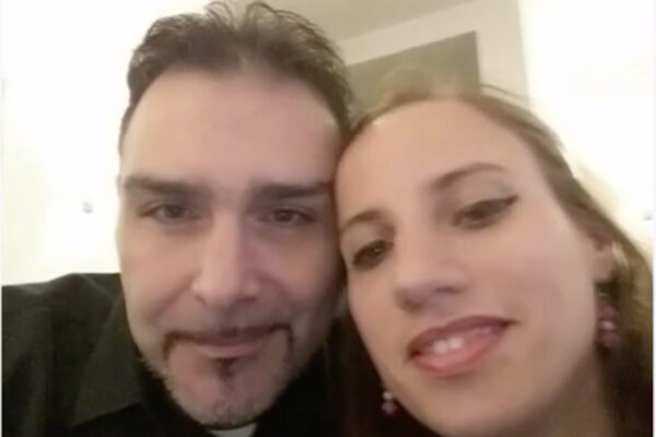 """Uccide la moglie e va ai domiciliari dopo due anni di carcere: """"Nessuno scandalo, sentenza coerente"""""""