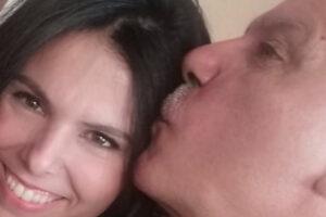 """Ornella Pinto """"ammazzata nel sonno, il figlio era sotto le coperte terrorizzato"""""""