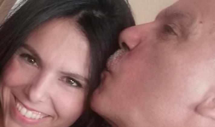 Femminicidio Ornella Pinto, non è stato un raptus: aggravante premeditazione e crudeltà per il compagno
