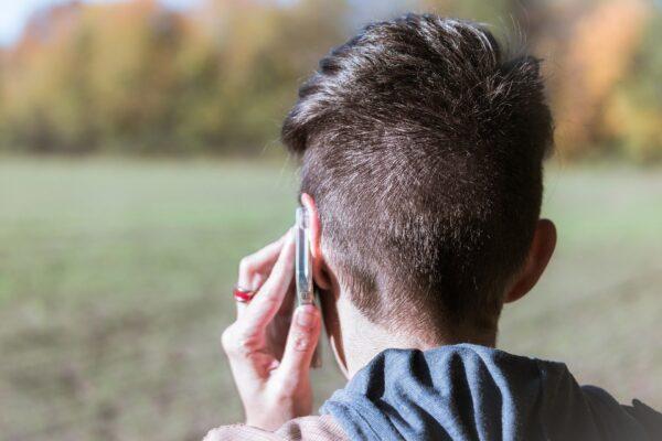 Messaggi vocali Whatsapp velocizzati, parte la sfida ai logorroici