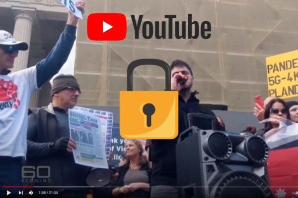 Youtube dichiara guerra ai no-vax: cancellati oltre 30mila video contenenti affermazioni false sui vaccini