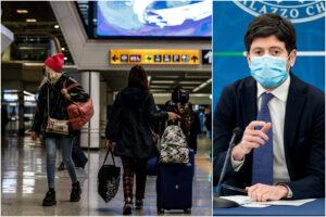 Niente quarantena per i turisti europei che vengono in Italia (ma doppio tampone): le nuove regole in vigore dal 16 maggio