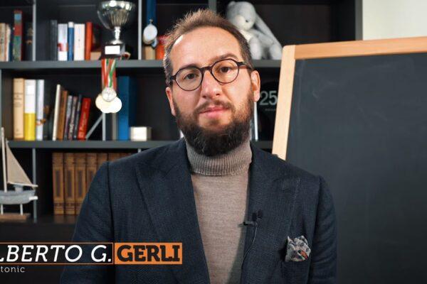Alberto Gerli rinuncia al Cts, l'ingegnere delle previsioni sbagliate sul Covid fa un passo indietro dopo le polemiche