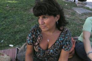 Muore dopo il vaccino, l'autopsia 'scagiona' AstraZeneca: la prof Mantile scomparsa per un infarto intestinale