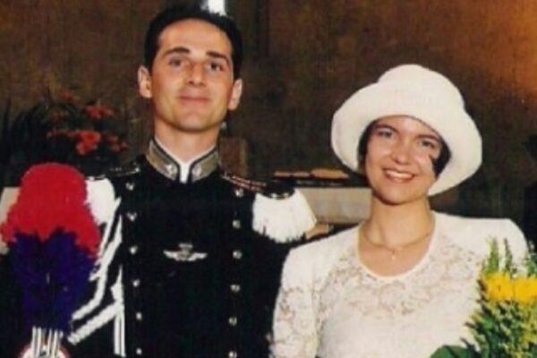 """""""Ho ucciso un carabiniere, sua moglie mi ha aiutato a cambiare"""", la storia di Matteo che vuole aprire una comunità"""
