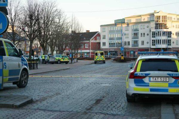 """Svezia, otto persone accoltellate a Vetlanda: """"È terrorismo"""""""
