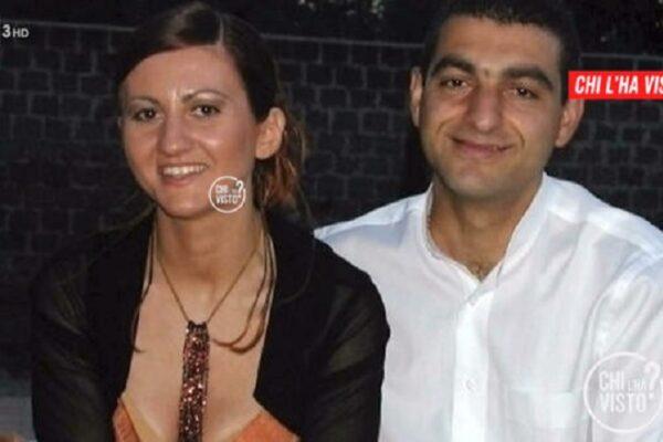 Barbara Corvi, risolto il giallo della donna scomparsa nel 2009: arrestato il marito