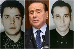 Articoli ad orologeria di Espresso e Fatto: tornano le falsità dei Graviano su Berlusconi