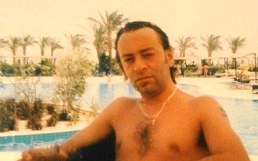 Biagio Carabellò, scomparso nel nulla 6 anni fa: il ritrovamento di resti umani a Bologna riapre il caso