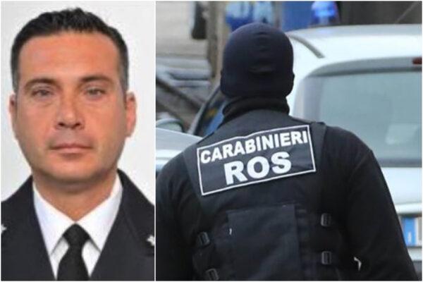 Spionaggio in Italia: chi è Walter Biot, l'ufficiale della Marina che vendeva segreti ai russi