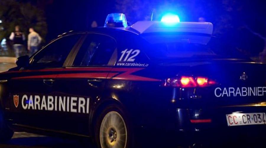 Tentata rapina in gioielleria, due morti durante la sparatoria