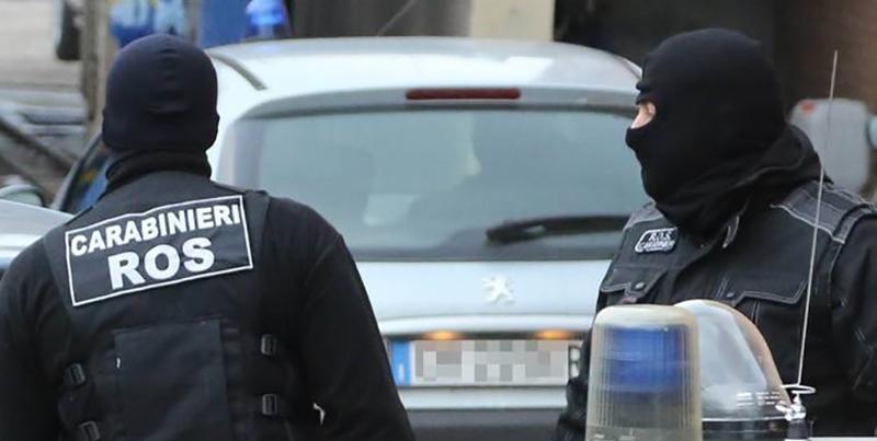 """Spionaggio, arrestato un militare italiano: """"Vendeva documenti ai russi"""""""