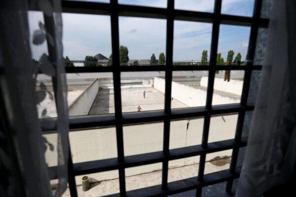 Svuotare le carceri conviene innanzitutto alle casse dello Stato