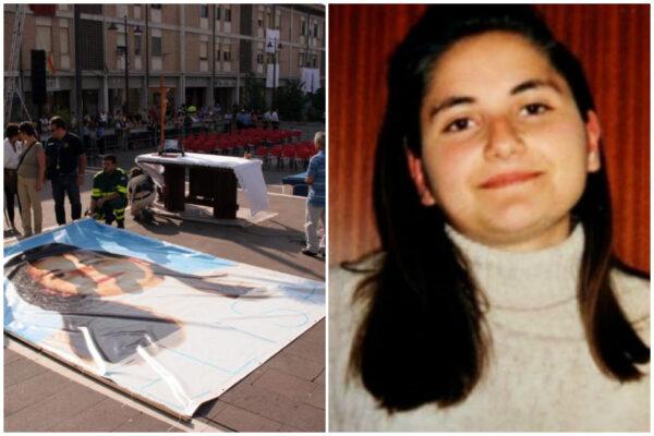Elisa Claps, riapertura della Chiesa dell'omicidio: famiglia e cittadini insorgono