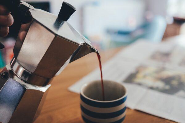 """Il caffè espresso napoletano e il suo rito candidati come Patrimonio dell'Unesco: """"È patrimonio culturale immateriale"""""""