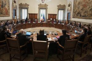 Il nuovo governo è una chance: per i riformisti c'è nuovo spazio