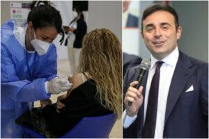"""Dottorandi di ricerca estromessi dalla vaccinazione, dal Sidri la lettera ai ministri: """"Serve chiarezza sulla disparità di trattamento"""""""