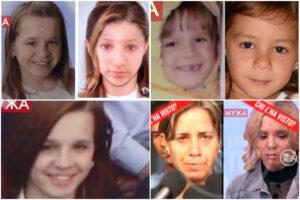 """Denise Pipitone, ultimatum della famiglia: """"Vogliamo il Dna di Olesya, non stiamo al circo"""""""