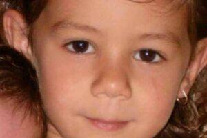 La storia di Denise Pipitone, la bambina scomparsa a Mazara del Vallo 17 anni fa