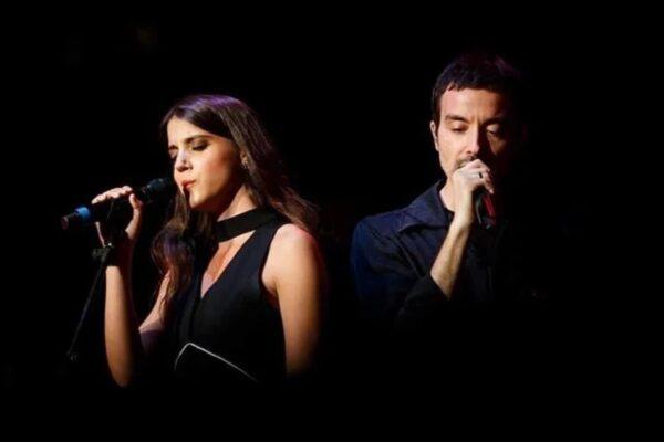 Chi è la nuova fidanzata di Diodato, i gossip su Greta Zuccoli e la storia finita con Levante