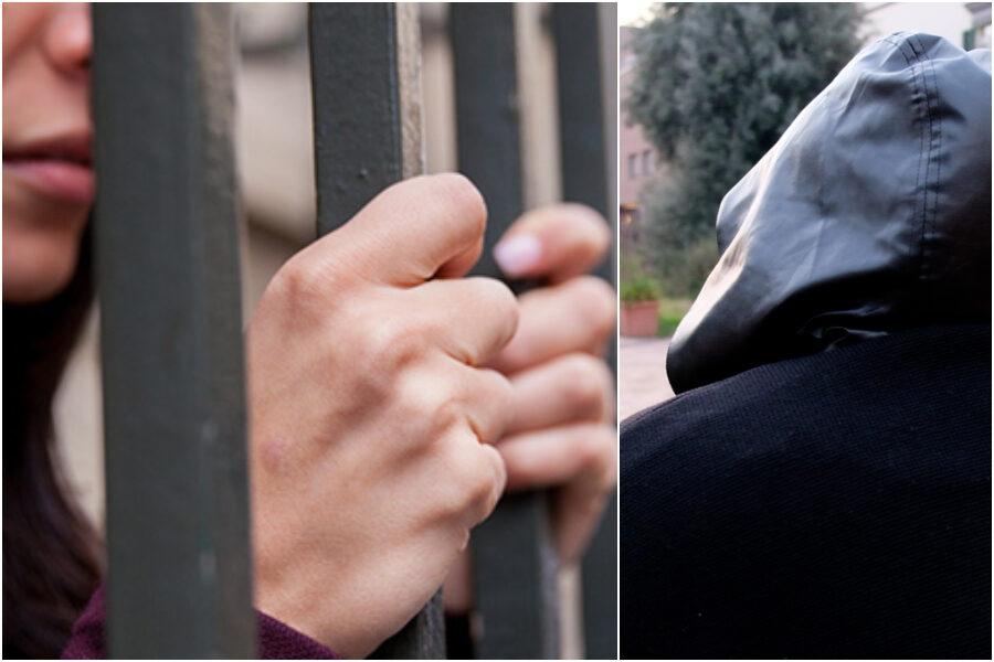 """""""Il carcere femminile è l'inferno, noi donne dimenticate tra la violenza delle celle"""", lo sfogo dell'ex detenuta"""