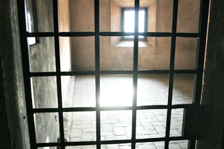 Ergastolo ostativo, 69 detenuti campani sperano nello stop della Consulta
