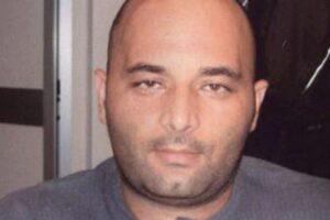 Blitz in ospedale, arrestato il boss Francesco Pelle: 'Ciccio Pakistan' in cura per il Covid