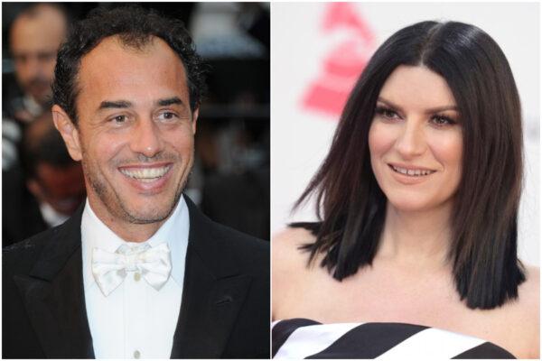 Candidature Oscar 2021: 20 nomination per Mank, Italia in gara con Pausini e Garrone