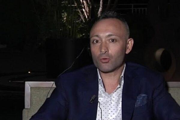 False fatture, nei guai il procuratore Mario Giuffredi: maxi sequestro alla sua società
