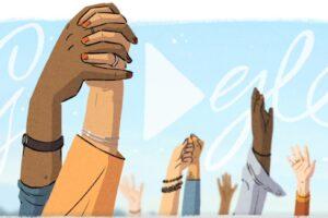 Giornata internazionale della donna, perché si festeggia l'8 marzo