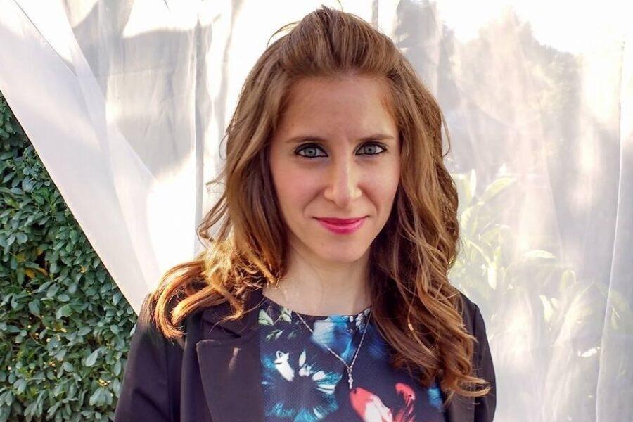 """Il dramma di Ilaria Pappa, la giovane prof morta al Cardarelli: """"Malattia improvvisa e devastante"""""""