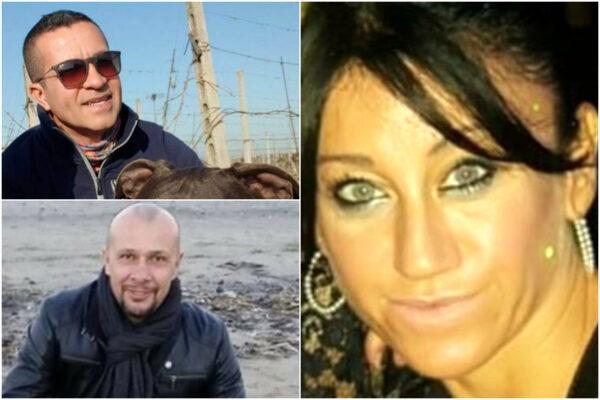 """Omicidio Ilenia Fabbri, parla la figlia Arianna: """"Babbo non voleva ammazzare mamma"""""""
