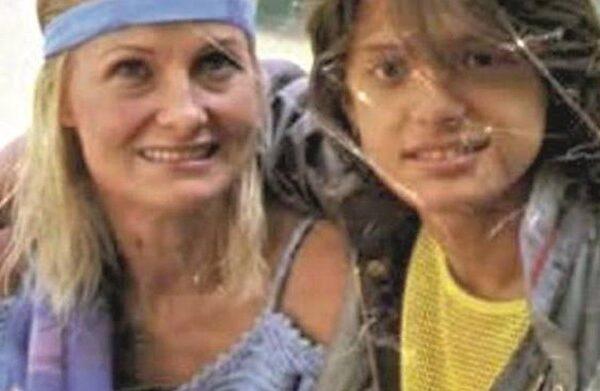 Il mistero di Marcella Basteri, la madre del cantante Luis Miguel scomparsa nel nulla