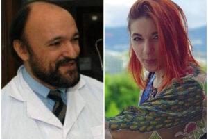 Morte Maddalena Urbani, accusa di omicidio volontario per il pusher