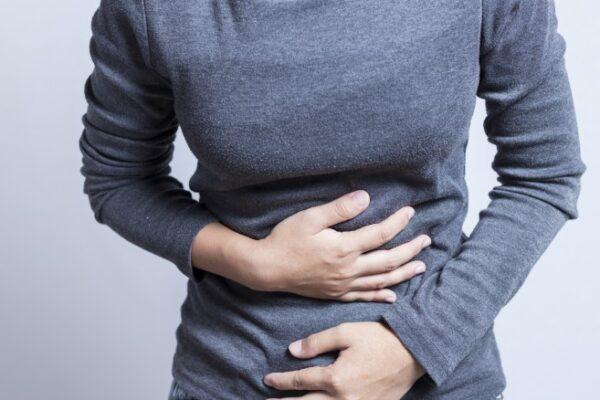 Nausea, mal di schiena e stanchezza, il Long Covid degli asintomatici o paucisintomatici che dura mesi