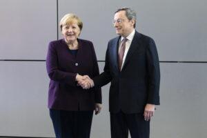 Cosa prevede la riforma tedesca, perché sarebbe utile ma non risolutiva