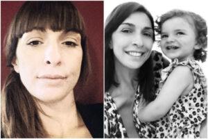 """""""Edith non c'è più, caro marito denunciami ancora"""": bimba di 2 anni uccisa, madre accusata di omicidio"""