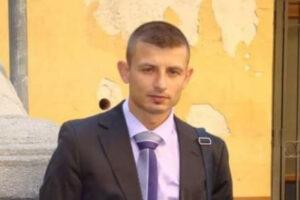 Si era vaccinato il giorno prima, 43enne muore improvvisamente: la tragedia del militare Stefano Paternò