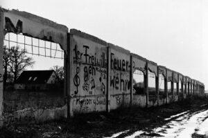 Cosa è la Guerra fredda e perché viene definita così