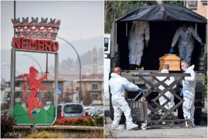 """Der Spiegel massacra l'Italia e la sua gestione del Covid: """"Ha insabbiato la verità sui morti da Coronavirus"""""""