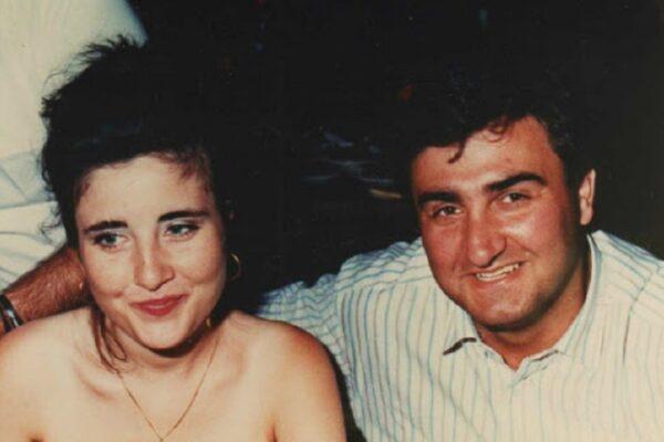 Omicidio di Nino Agostino, dopo 32 anni giustizia per il poliziotto: ergastolo per il boss Madonia