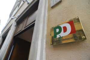 Una Costituente riformista per far rinascere il Pd