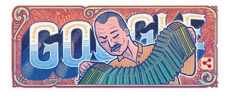Chi era Astor Piazzolla, il musicista e compositore che ha rivoluzionato il tango