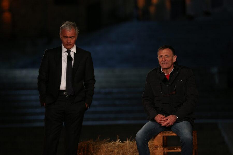 Mezzojuso, il sindaco Salvatore Giardina non è mafioso ma è incandidabile