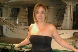 E' morta Sonia Battaglia, la 54enne vaccinata con il lotto ritirato di AstraZeneca