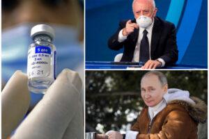 Quanto costa il vaccino Sputnik: l'efficacia, le caratteristiche e la disponibilità del siero russo